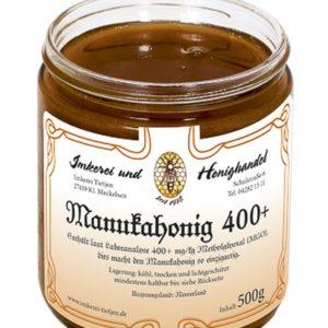 Manuka_400+500g.jpg
