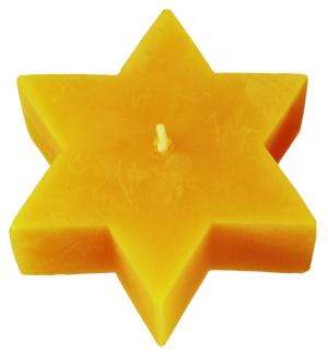 Stern 2