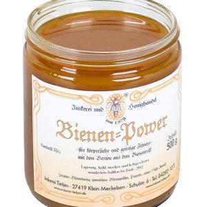 Bienen_Power2.jpg
